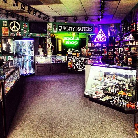 weed smoke shop picture 6