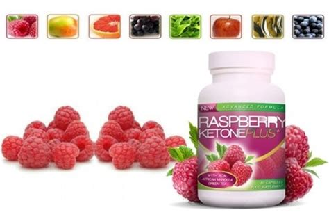 what are the ingredients of raspex raspberry extract picture 9