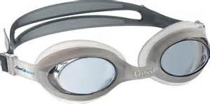 prescription swimming goggles picture 6