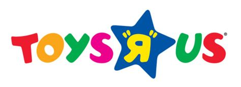 toyrus affiliate program picture 2
