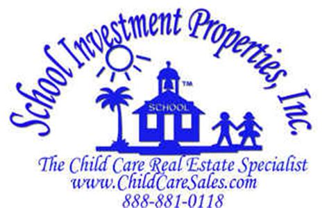 fl child care business opportunity picture 10