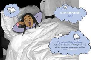 sleeplessness in toddlers picture 3
