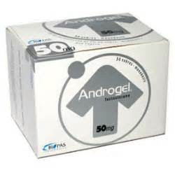 androgel pakistan picture 18