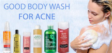 do q7 body wash body wash good for picture 2