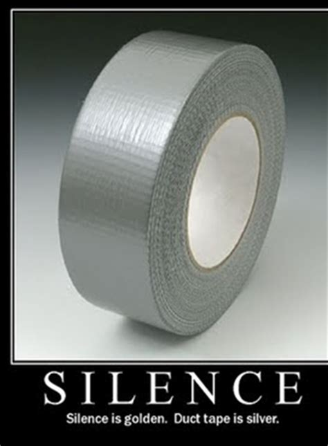 using duct tape for skin infections picture 6