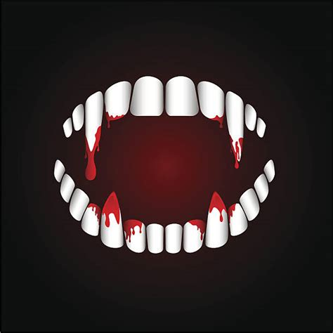 clip on vampire teeth picture 14