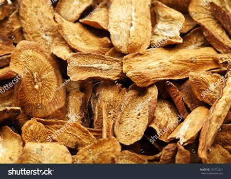 burdock root herbal �� ������� picture 9