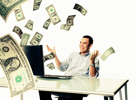 make money working from home on the internet picture 5