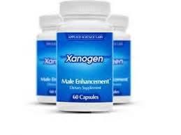 vigrx vs xanogen picture 5