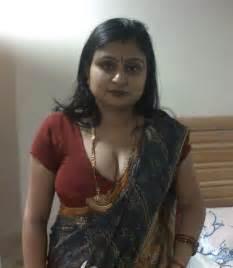 randi bhabi anti sexu story picture 17
