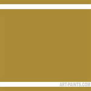 avacado oil skin picture 13