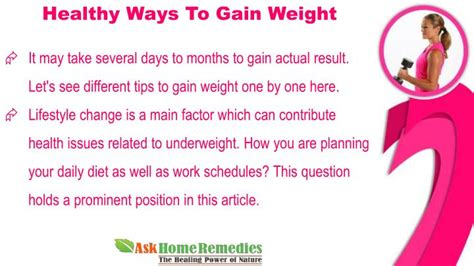 can weight gain be from health problems picture 8