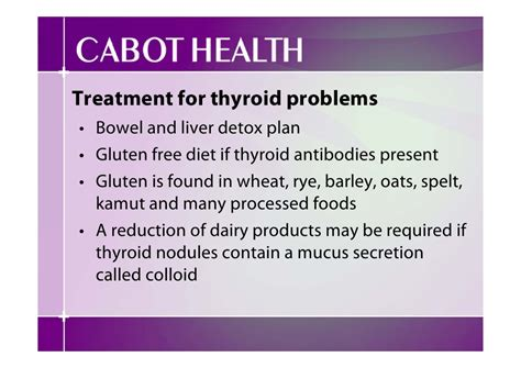 free thyroid diet picture 14