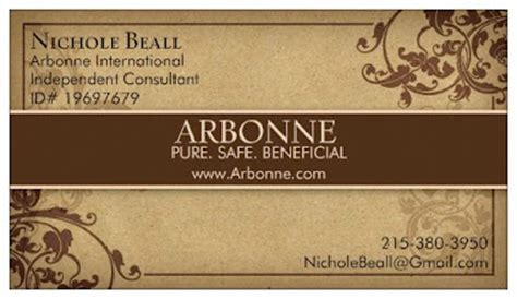 arbonne international swiss skin care color nutrition aromatherapy picture 9