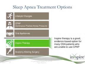 sleep apnea treatment picture 11