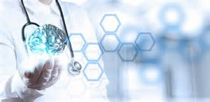 Colon care innovative medical diagnostics picture 3