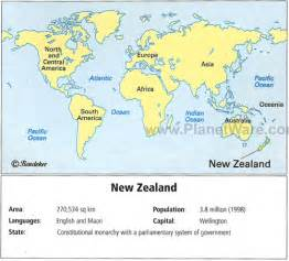 primalix available in new zealand picture 14