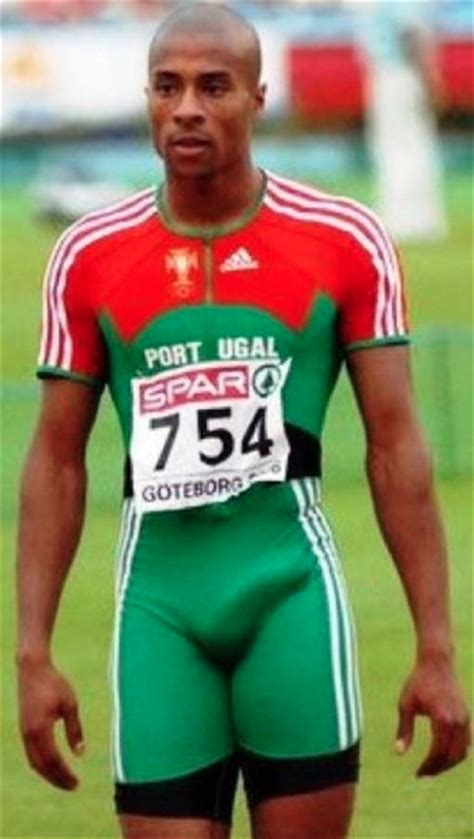 pictures of athletes penis picture 1