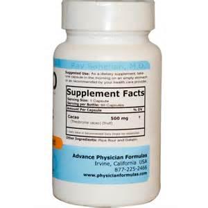 y derantox antioxidants capsules r used? picture 17
