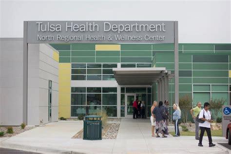 california health department picture 18