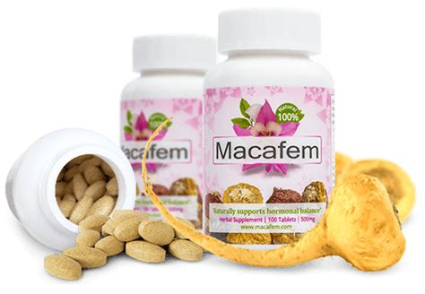 where to buy macafem picture 7