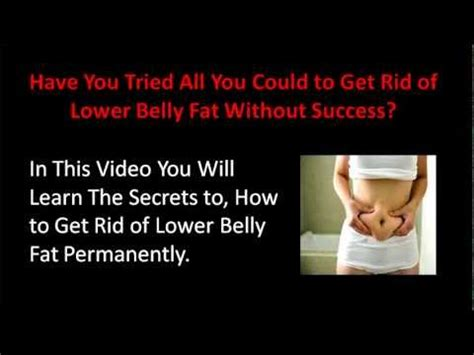 which herbex to use to remove belly fat picture 7