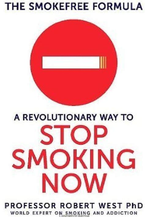 stop smoking pill picture 1