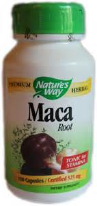 maca root for breast cysts picture 7