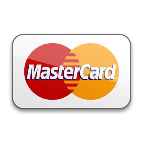 dietrine free shipping mastercard orders picture 13