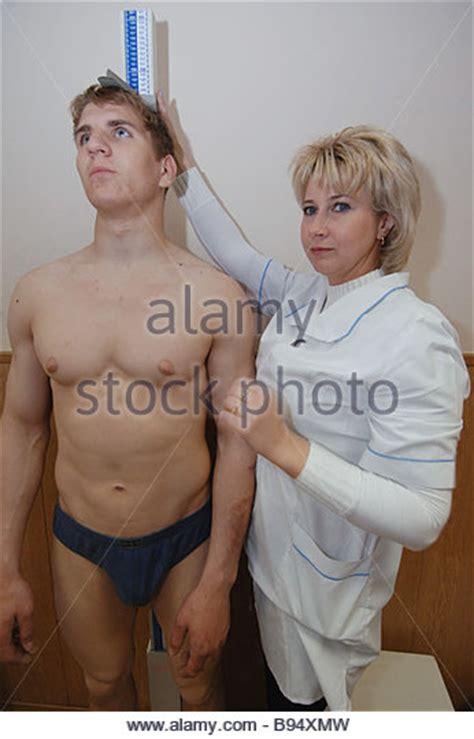 Horny nurse ebihara arisa gives her male patient an unusual 9