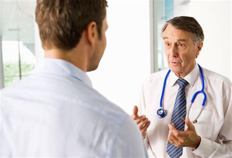 urologist exam for men picture 5