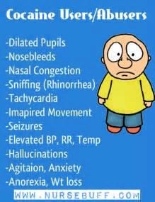 sleep drug rehab picture 9