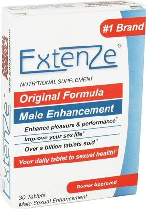 male enhancement review picture 9