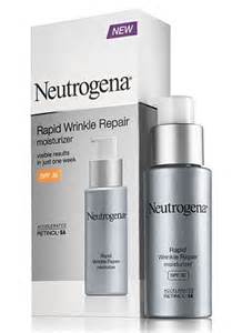 hw good is neutrogena body cream as a picture 3