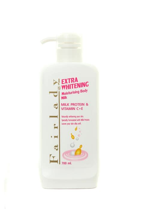 fairlady extra whitening creams spf 15 reviews picture 4