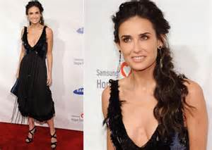 demi moore's diet picture 7