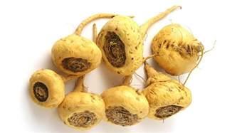 trinoxid herbal enhancement picture 1