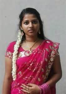 south indian kerala malayali girls sex only picture 1