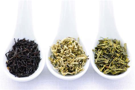 honeymoon tea vs rhino herbal tea picture 5