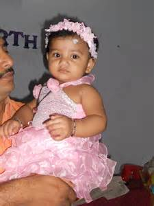 4.5 month k ki care in hindi picture 15