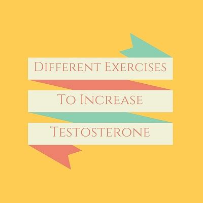 workout to increase testosterone picture 15