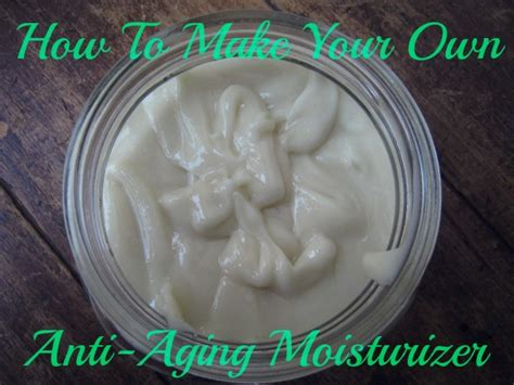 can you buy anti aging equinox in stores picture 7