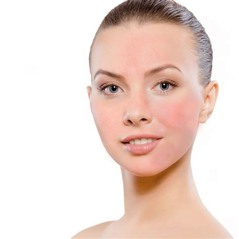 natural sensitive skin care picture 1