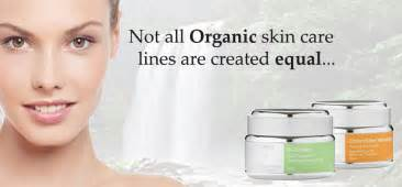 for you skin care picture 3