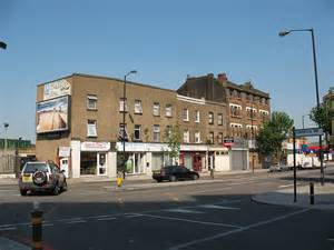 qei shop in old kent road picture 7