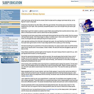 sleep education picture 11