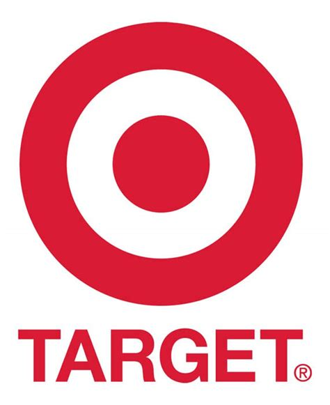 target four dollars list picture 2