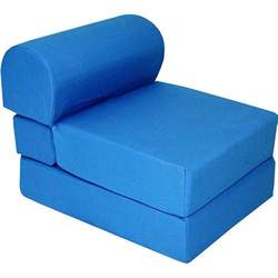 sleeper flip chairs picture 10