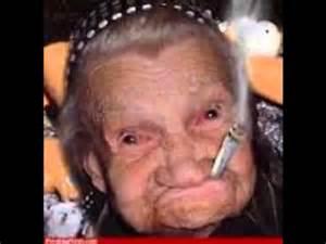 stop smoking pot picture 6