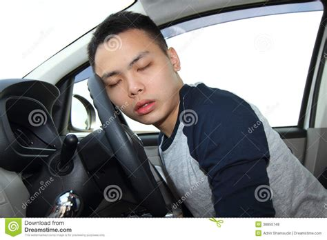 asleep at the wheel picture 9